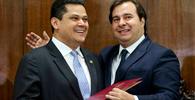 Congresso instala comissão mista da reforma tributária