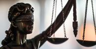 AASP relata dificuldade em despachar com magistrados