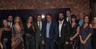 Marcelo Tostes Advogados celebra 20 anos