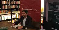 """Editora Migalhas lança a obra """"Futebol e Governança"""""""