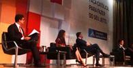 Délio Lins e Silva Jr. reclama isenção política para a OAB/DF