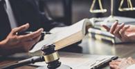OAB considera infração disciplinar sociedade de advogados que fomenta evento com finalidade de consultoria pública e captação de clientela