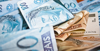 TJ/SP suspende multa de R$ 88 milhões aplicada pelo Metrô de São Paulo