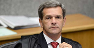 Ministro Bellizze reforma sucumbência fixada por equidade em embargos à execução