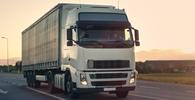 CNT questiona decisões da JT que determinaram adicional de periculosidade a caminhoneiros