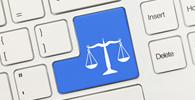 Criação de Juizados Especiais Criminais Digitais segue para sanção
