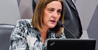 """""""Lamentável"""", diz conselheira ao pedir que CNJ apure conduta de desembargador em vídeo a juízas"""