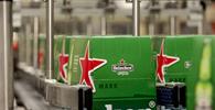 TJ/PE: Suspensa liminar que determinava busca e apreensão em fábricas da Heineken