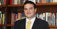 Celso Barros é eleito presidente da OAB/PI