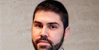 Vinicius Cervantes é o novo sócio da banca Daniel Advogados