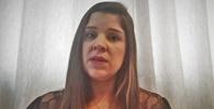 Telemedicina: Advogada explica requisitos para correta utilização do método