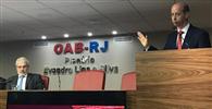IAB manifesta preocupação com o pacote anticrime