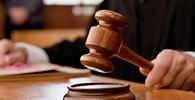 Justiça de GO arquiva processo contra vereador após prazo expirar