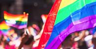 STF: Maioria vota pela criminalização da homofobia e transfobia