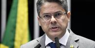 Senado: PL prevê anonimato a testemunhas que relatem crimes na Administração Pública