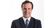 Rafael Horn é o novo presidente da OAB/SC