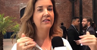 Jovem Advocacia apresenta à OAB proposta de mudança na publicidade para advogados