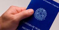 Bolsonaro prorroga prazo para redução de jornada e suspensão de contrato