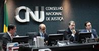 CNJ encerra ano discutindo regulamentação do auxílio-moradia