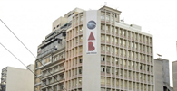 OAB/SP sai em defesa da democracia