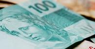 Aumento na contribuição previdenciária de oficiais de Justiça do DF é suspenso