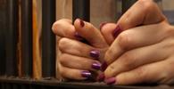Defensoria deve ser intimada de atos que afetem interesses coletivos de encarcerados