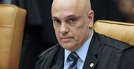 Alexandre de Moraes revê decisão e revoga censura