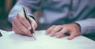 MP/PR: Advogados poderão acessar processos extrajudiciais sem procuração