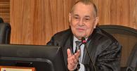 Presidente do TJ/BA é afastado por suspeita de venda de decisões