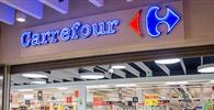 Toffoli nega pedido do RN para restringir horário de funcionamento do Carrefour