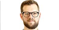 Mundie e Advogados anuncia novo sócio na área de Regulação e Concorrência