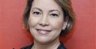 Almeida Alvarenga Advogados tem nova advogada na equipe