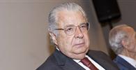 Gilmar revoga busca e apreensão em prédio onde ficava escritório de advogado de Lula