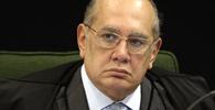 Gilmar diz que fundamentação de Gabriela Hardt é precária e suspende buscas contra empresário