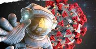 À exceção dos astronautas, todos estão sujeitos ao coronavírus, diz desembargador ao negar domiciliar