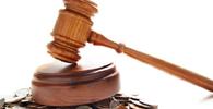 TJ/PR reduz honorários sucumbenciais de advogado de 15% para 0,44% do valor da causa