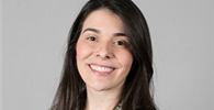 Vanessa Ribeiro é a nova sócia de Gusmão & Labrunie - Propriedade Intelectual
