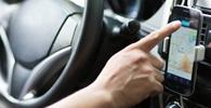 Suspensos decretos municipais do RJ que disciplinam apps de transporte