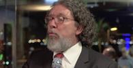 Kakay defende responsabilização de Bolsonaro por disseminar coronavírus