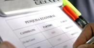 STF nega pedido de instalação de CPI sobre pesquisas eleitorais