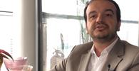 Advogado explica medida do governo para negociação de dívida tributária