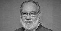 Morre o professor e desembargador aposentado Sylvio Capanema