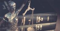 Compradora de empreendimento não pode rescindir contrato devido a prazo decadencial