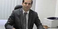 Dodge nomeia Alberto Bastos Balazeiro como novo procurador-Geral do Trabalho