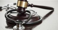 Sociedade de Direito Médico é impedida de prestar serviços jurídicos