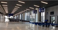 Loja em aeroporto consegue suspender alugueis durante pandemia