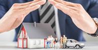 PL prevê que exercício da profissão de corretor de seguro dependa de habilitação pela Susep
