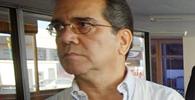 Eduardo Jorge vence ação contra procuradores Guilherme Schelb e Luiz Francisco de Souza