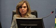 Coordenadora da Lava Jato na PGR erra ao apontar juízo coator em reclamação no Supremo