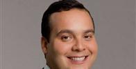 Perlman Vidigal Godoy Advogados anuncia novo sócio em tributário